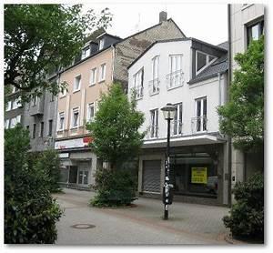 In Diesem Haus : stolpersteine gelsenkirchen hier wohnte moritz und toni meyer ~ Orissabook.com Haus und Dekorationen