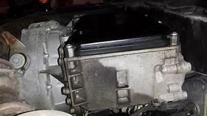 Boite Automatique Mercedes : prix reparation boite auto mercedes classe a ~ Gottalentnigeria.com Avis de Voitures