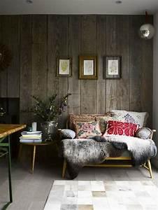 17 meilleures idees a propos de tables en carrelage sur With couleur qui va avec le bois 1 le carrelage imitation bois en 46 photos inspirantes