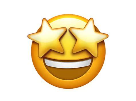 emoji worksheets  practice speaking  writing