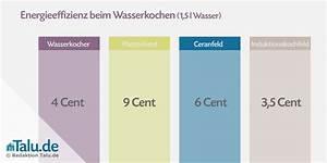 Glaskeramik Oder Ceran : glaskeramik kochfeld vorteile fabulous kchenwelt seite with glaskeramik kochfeld vorteile ~ Eleganceandgraceweddings.com Haus und Dekorationen
