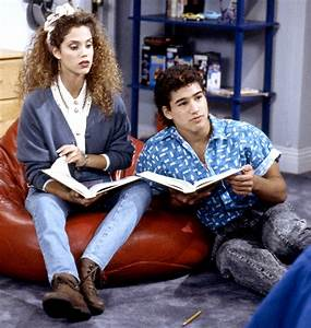 7 Surprising Revelations About 'Saved by the Bell'