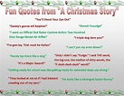 A Christmas Story: Touring the Cleveland House - Top Ten ...