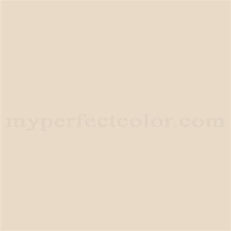 glidden 30yy72 097 bone white match paint colors