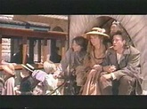 Wagons East Trailer (1994) - Video Detective