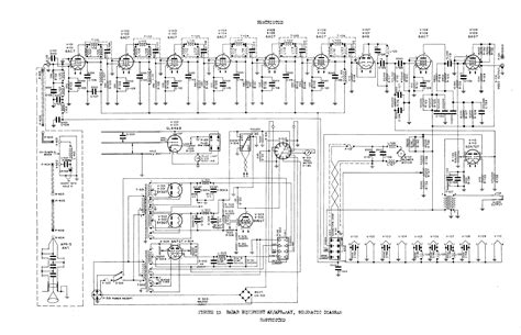 aircraft wiring diagram somurich