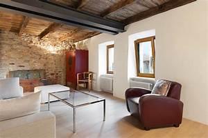 Peinture Encadrement Fenetre Interieur : peindre fenetre bois interieur amazing rnovation de ~ Premium-room.com Idées de Décoration