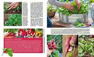 Shop Mein Schoener Garten De : mein sch ner garten ausgabe m rz 2018 mein sch ner garten ~ Orissabook.com Haus und Dekorationen