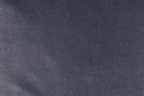 Upholstery Newport by Newport Vinyl Upholstery Fabric In Navy Blue