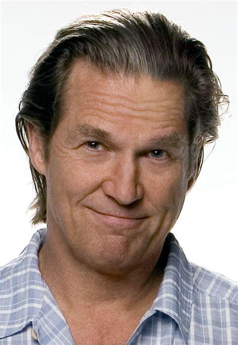Jeff Bridges  Actor CineMagiaro