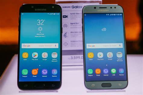 Merk Hp Samsung Warna Gold ini harga dan spesifikasi samsung galaxy j7 pro dan galaxy