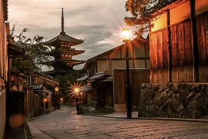 Traditional Japan Japanese Tour Authentic Flights Webjet