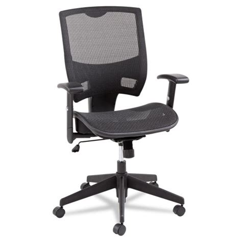 best big and mesh office chairs heavy duty office