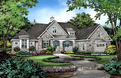 The Sarafine House Plan 1403-d Is Now Available! 4039 Sq