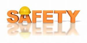Safety First  U2013 Bissonimpianti