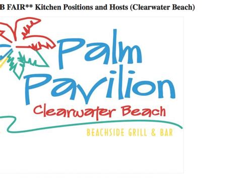 100 clearwater posted to craigslist clearwater fl 611 | 6d122f664149fdab631b68035b960ce0