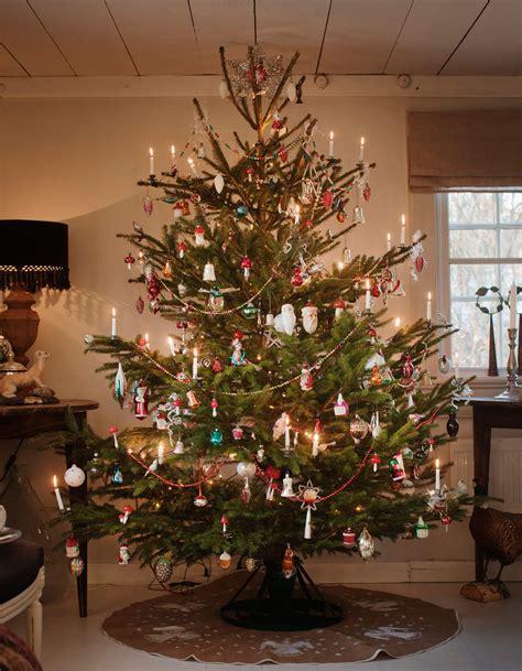 Comfortable And Inviting Home Holidays by I 1700 Talshuset B 246 Rjar Julen Vid F 246 Rsta Advent Varning