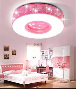 Teenage Bedroom Lighting Exellent Bedroom Lights For Fun