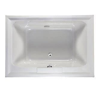 kitchen sink images american standard 2748 002 60 quot x 42 quot drop in bathtub 2748
