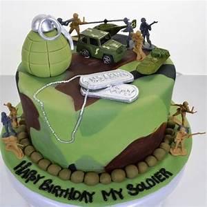 567 best Birthday cakes images on Pinterest Birthdays