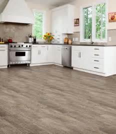 vinyl flooring carpet and flooring design center vero fl