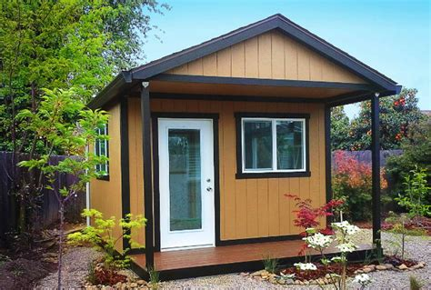 Tuff Shed Colorado by 13 Tuff Shed Colorado Cabin Building The Missing