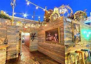 Mas de 1000 ideas sobre vegas wedding venue en pinterest for Las vegas wedding reception packages