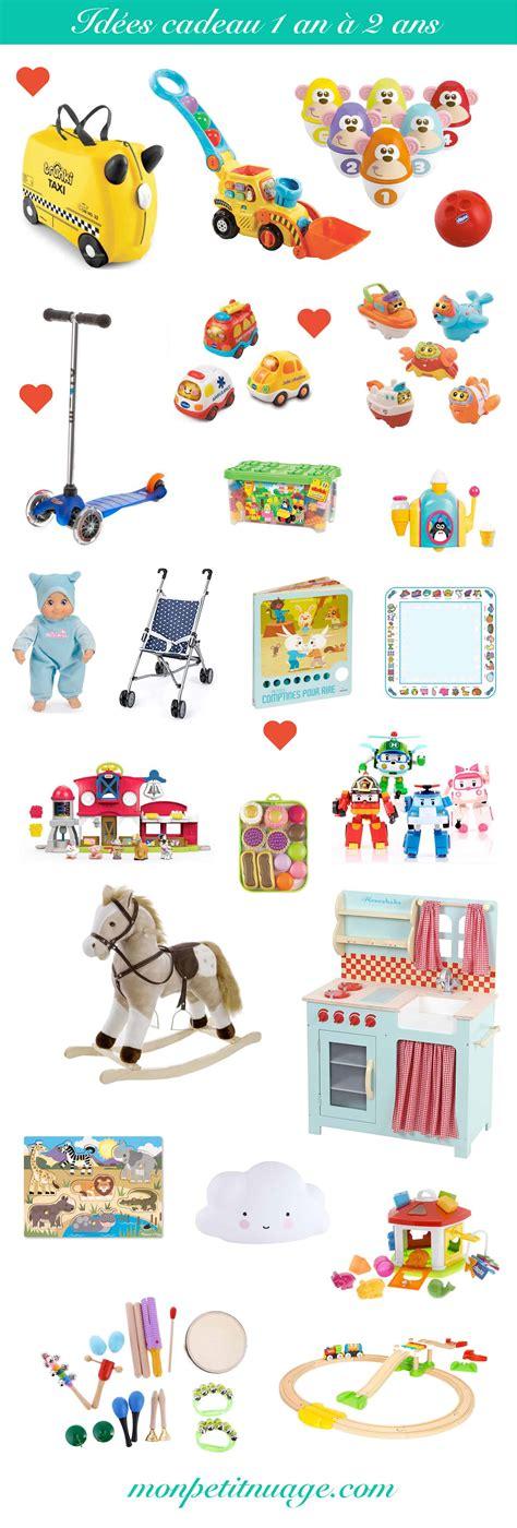 idee cadeau pour garcon de 12 ans id 233 es cadeaux b 233 b 233 enfant 6 mois 1 an 2 ans 3 ans