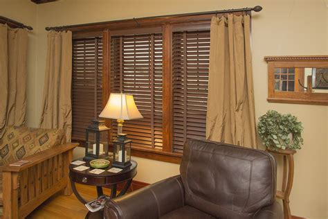 craftsman style window curtains  home decorating ideas