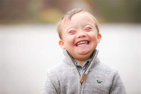 Toilet Training Children with Down Syndrome - NDSS