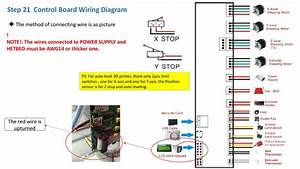 Automotive Wiring Diagram Ppt