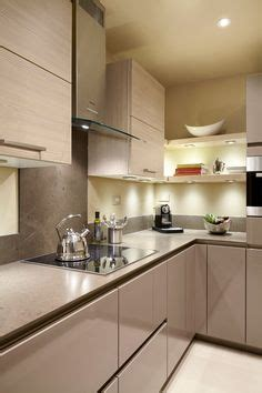 kitchen cabinet abc cocina en melamina vison cocina cocinas 2342