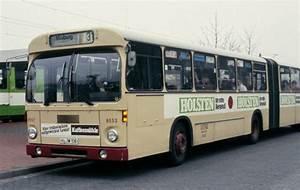 Bus Düsseldorf Hannover : autobusse aus deutschland berlin m nchen ratingen und d sseldorf ~ Markanthonyermac.com Haus und Dekorationen