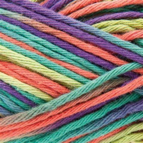 crochet yarns packaging type bag allied yarn industries