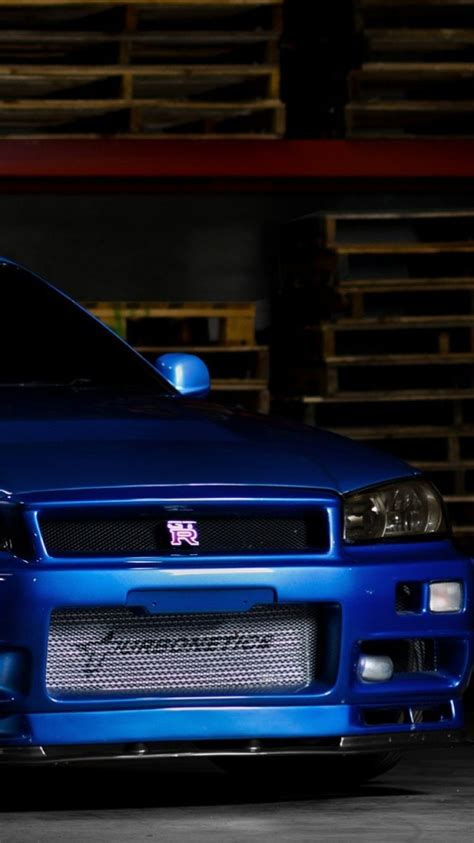 tag nissan skyline gtr  wallpaper iphone wallpapers high