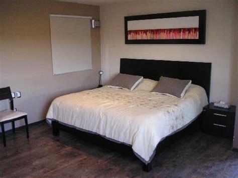 canap king size hotel de lujo a un precio accesible terrasse hotel