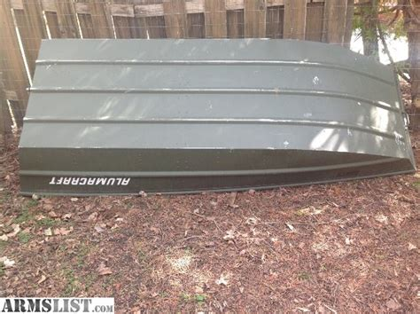 Jon Boat Brands by Armslist For Sale Trade Brand New Jon Boat And