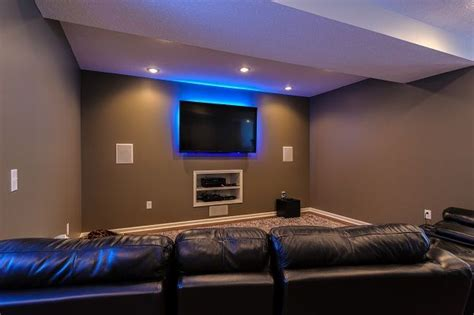 ideas for small living rooms 27 awesome home media room ideas design amazing pictures
