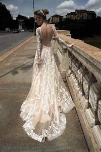 the most beautiful 2016 wedding dresses part 1 wedding With polish wedding dress