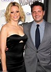 Elizabeth Banks 'sued by writer who claims she stole his ...
