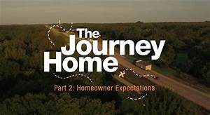 Clayton Releases Seven-Part Home Buying Video Series for ...