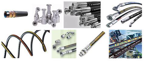 Bureau D é Udes Hydraulique Flexibles Et Embouts Meca Hp Spécialiste Industriel En