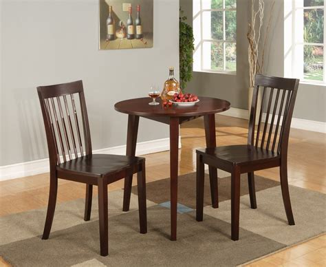 small round kitchen table set small round kitchen table and chairs awesome homes