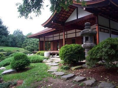 chambre japonaise traditionnelle maison japonaise traditionnelle sa te dit la vie à la