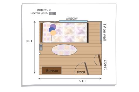 ways to arrange a small bedroom best ways to arrange furniture in a small bedroom furniture arrange furniture and small bedrooms