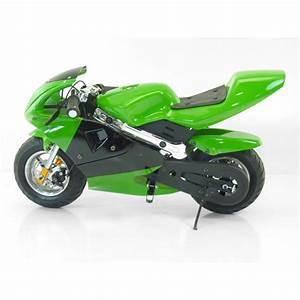 Mini Moto Electrique : mini moto piste lectrique 350w xtrm factory 81 ~ Melissatoandfro.com Idées de Décoration