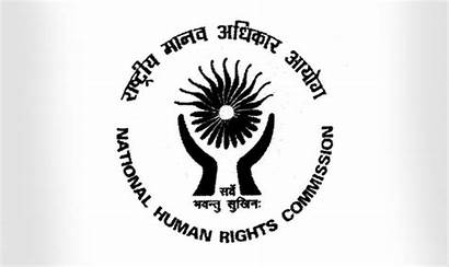 Nhrc Toothless Tiger Human Rights National Commission