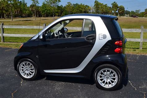Inexpensive Electric Vehicles by Here Are The Cheapest Electric Cars For Sale On Autotrader
