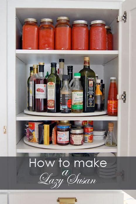 astuce de rangement cuisine les 25 meilleures idées de la catégorie rangement cuisine