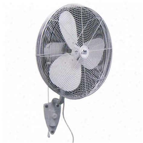 thru wall circulating fans danby 6 place setting energy star countertop dishwasher